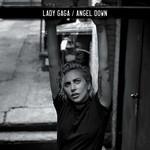 Angel Down (Cd Single) Lady Gaga