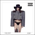 Dope (Cd Single) Lady Gaga