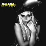 Electric Chapel (Cd Single) Lady Gaga
