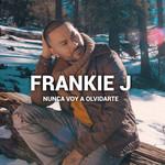 Nunca Voy A Olvidarte (Cd Single) Frankie J