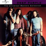 Classic Deep Purple: The Universal Masters Collection Deep Purple