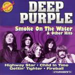Flashback: Smoke On The Water & Other Hits Deep Purple