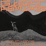 Giant (Featuring Rag'n'bone Man) (Remixes) (Ep) Calvin Harris