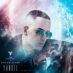 Que No Acabe (Cd Single) Yandel