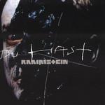 Du Hast (Cd Single) Rammstein