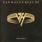 The Best Of Van Halen Volume I Van Halen