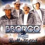 Huella Digital Bronco