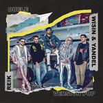 Duele (Featuring Wisin & Yandel) (Version Pop) (Cd Single) Reik