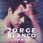Conmigo (Ep) Jorge Blanco