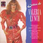 Exitos De Valeria Lynch Valeria Lynch
