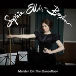 Murder On The Dancefloor (The Song Diaries Version) (Cd Single) Sophie Ellis-Bextor