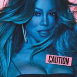 Caution (Japan Edition) Mariah Carey
