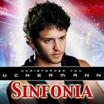 Sinfonia (Cd Single) Christopher Von Uckermann