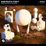 One Day (Featuring Yves V & Rozes) (Cd Single) Sam Feldt