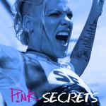 Secrets (The Remixes) (Ep) Pink