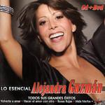 Lo Esencial Alejandra Guzman