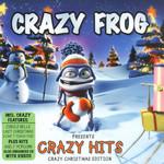 Crazy Hits (Crazy Christmas Edition) Crazy Frog
