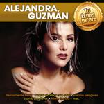 16 Exitos De Oro Alejandra Guzman