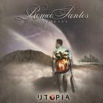 Utopia Romeo Santos