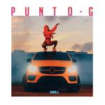 Punto G (Cd Single) Karol G
