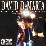 En Concierto (Gira Barcos De Papel) David Demaria