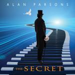 The Secret Alan Parsons