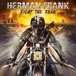 Fight The Fear Herman Frank
