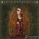 Desatar (Cd Single) Karla Grunewaldt