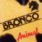 Animal Bronco