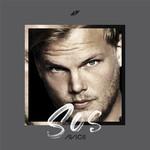 Sos (Featuring Aloe Blacc) (Cd Single) Avicii