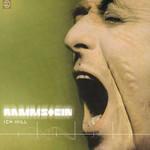 Ich Will (Cd Single) Rammstein