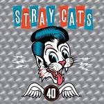 40 Stray Cats