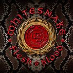 Flesh & Blood (Deluxe Edition) Whitesnake