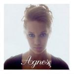 Agnes Agnes