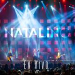 En Vivo, Volumen I (Cd Single) Natalino