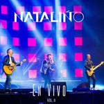 En Vivo, Volumen II (Cd Single) Natalino