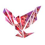 I've Gotta Be Me (Cd Single) Paloma Faith
