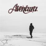 Solo (Cd Single) Aventura