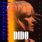 Give You Up (Laibert Remix) (Cd Single) Dido