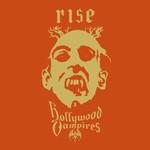 Rise Hollywood Vampires