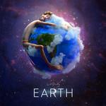 Earth (Cd Single) Lil Dicky