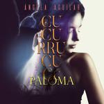 Cucurrucucu Paloma (Cd Single) Angela Aguilar