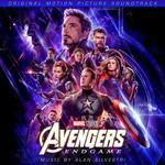 Bso Vengadores: Endgame (Avengers: Endgame)