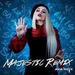So Am I (Majestic Remix) (Cd Single) Ava Max