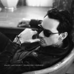 Parecen Viernes (Cd Single) Marc Anthony