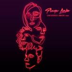 Universo Amor 3/4 (Ep) Playa Limbo