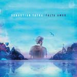 Falta Amor (Cd Single) Sebastian Yatra