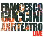 Anfiteatro Live Francesco Guccini
