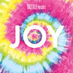 Joy (Cd Single) Bastille