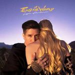 End Of The World (Cd Single) Logan Henderson